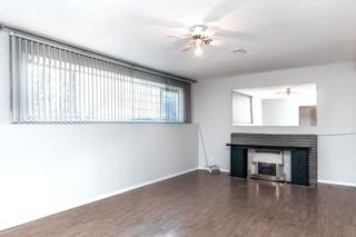 Photo 17: 5707 CARSON Street in Burnaby: South Slope House for sale (Burnaby South)  : MLS®# R2604095