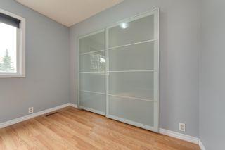 Photo 21: 18042 95A Avenue in Edmonton: Zone 20 House Half Duplex for sale : MLS®# E4248106