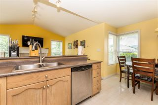 """Photo 20: 46688 GROVE Avenue in Chilliwack: Promontory House for sale in """"PROMONTORY"""" (Sardis)  : MLS®# R2590055"""
