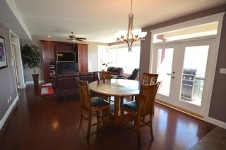 Photo 6: 7215 Bremmer Road in Vernon: Swan Lake West House for sale (North Okanagan)  : MLS®# 10102685
