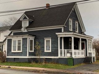 Photo 1: 362 Temperance Street in New Glasgow: 106-New Glasgow, Stellarton Multi-Family for sale (Northern Region)  : MLS®# 202024179