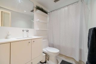 """Photo 9: 2207 999 SEYMOUR Street in Vancouver: Downtown VW Condo for sale in """"999 Seymour"""" (Vancouver West)  : MLS®# R2521915"""
