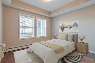 Photo 18: 204 200 Cranfield Common SE in Calgary: Cranston Apartment for sale : MLS®# A1083464