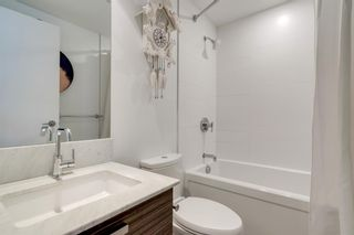 Photo 25: 308 1500 7 Street SW in Calgary: Beltline Apartment for sale : MLS®# A1017380