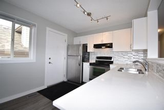 Photo 6: 58 Rivercrest Place SE in Calgary: Riverbend Detached for sale : MLS®# A1076543