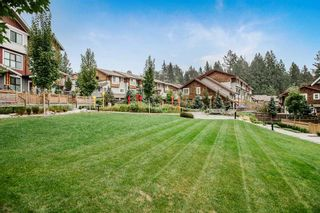"""Photo 36: 5 13260 236 Street in Maple Ridge: Silver Valley Townhouse for sale in """"Archstone at Rockridge"""" : MLS®# R2556429"""