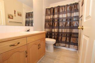 Photo 12: 63 HIGHRIDGE Way: Stony Plain House for sale : MLS®# E4236347