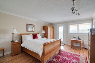 Photo 19: 1 1220 Prominence Way SW in Calgary: Patterson Row/Townhouse for sale : MLS®# A1144059