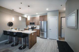 Photo 16: 223 1505 Molson Street in Winnipeg: Oakwood Estates Condominium for sale (3H)  : MLS®# 202122984