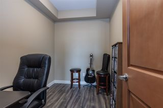 "Photo 17: 516 32445 SIMON Avenue in Abbotsford: Central Abbotsford Condo for sale in ""LA GALLERIA"" : MLS®# R2516087"