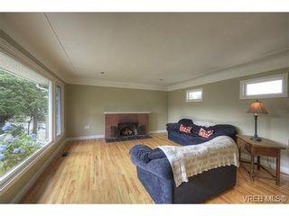 Photo 5: 312 Brunswick Pl in VICTORIA: SW Tillicum House for sale (Saanich West)  : MLS®# 736550