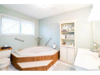 Photo 11: 20 Lethbridge Avenue in WINNIPEG: Transcona Residential for sale (North East Winnipeg)  : MLS®# 1513165