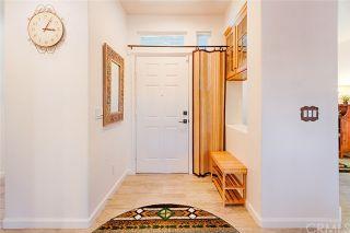 Photo 9: 116 Porterfield Creek Drive in Cloverdale: Residential for sale : MLS®# OC19142389