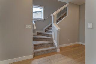 Photo 4: 9429B 79 Street in Edmonton: Zone 18 House for sale : MLS®# E4212426