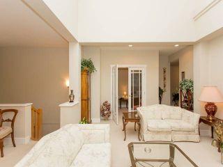 Photo 4: # 25 18088 8TH AV in Surrey: Hazelmere Condo for sale (South Surrey White Rock)  : MLS®# F1425814