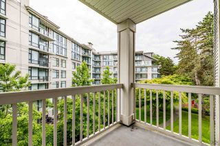 Photo 11: 308 4883 MACLURE Mews in Vancouver: Quilchena Condo for sale (Vancouver West)  : MLS®# R2176575