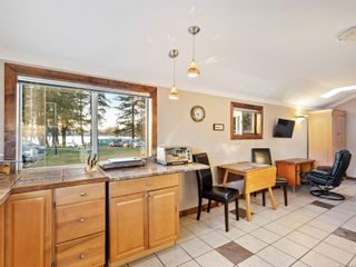 Photo 14: 4201 Victoria Ave in : Na Uplands House for sale (Nanaimo)  : MLS®# 869463