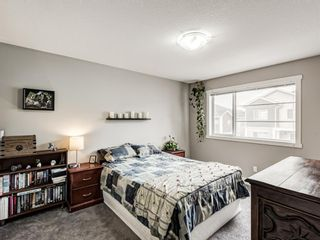 Photo 22: 308 Redstone View NE in Calgary: Redstone Row/Townhouse for sale : MLS®# A1130572