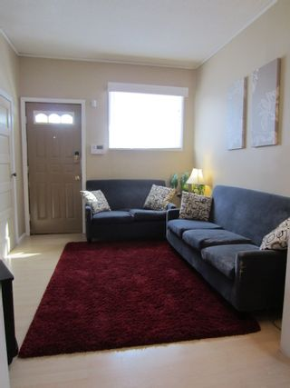 Photo 3:  in Winnipeg: House for sale