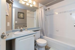 Photo 16: 304 1687 Poplar Ave in : SE Mt Tolmie Condo for sale (Saanich East)  : MLS®# 879801
