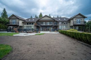 Photo 22: 2391 EAST ROAD: Anmore House for sale (Port Moody)  : MLS®# R2565587