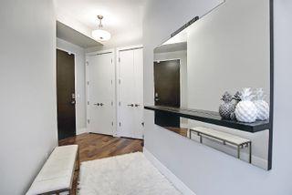 Photo 2: 820 200 BELLEROSE Drive: St. Albert Condo for sale : MLS®# E4246399