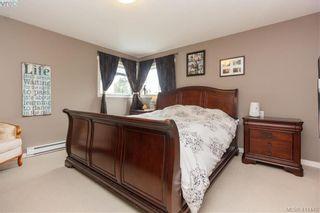 Photo 15: 2073 Dover St in SOOKE: Sk Sooke Vill Core House for sale (Sooke)  : MLS®# 815682