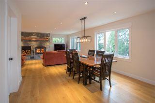 "Photo 5: 40177 BILL'S Place in Squamish: Garibaldi Highlands House for sale in ""Garibaldi Highland"" : MLS®# R2151264"