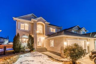Photo 1: 232 Coral Shores Court NE in Calgary: Coral Springs Detached for sale : MLS®# A1081911