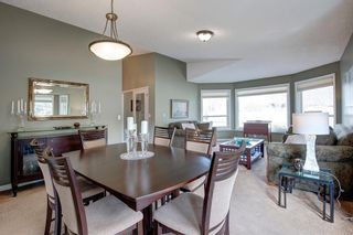 Photo 6: 96 Wood Valley Rise SW in Calgary: Woodbine Detached for sale : MLS®# A1094398
