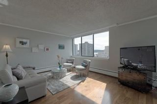 "Photo 7: 901 2167 BELLEVUE Avenue in West Vancouver: Dundarave Condo for sale in ""VANDEMAR WEST"" : MLS®# R2252456"