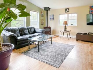 Photo 9: 59 Ratchford Road in Waterville: 404-Kings County Residential for sale (Annapolis Valley)  : MLS®# 202112439