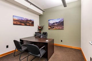 Photo 39: 5279 RUTHERFORD Rd in : Na North Nanaimo Office for sale (Nanaimo)  : MLS®# 869167