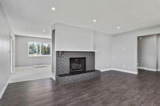 Photo 6: 11289 Green Hill Dr in : Du Ladysmith House for sale (Duncan)  : MLS®# 877477