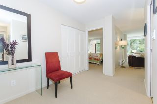 Photo 7: 201 4101 YEW STREET in Vancouver: Quilchena Condo for sale (Vancouver West)  : MLS®# R2403936
