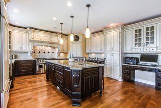 """Photo 4: 23931 106 Avenue in Maple Ridge: Albion House for sale in """"FALCON BLUFF"""" : MLS®# R2066005"""