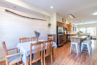 """Photo 21: 12 21535 88TH Avenue in Langley: Walnut Grove Townhouse for sale in """"Redwood Lane"""" : MLS®# R2586469"""