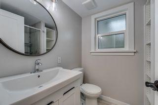 Photo 15: 962 53A Street in Delta: Tsawwassen Central House for sale (Tsawwassen)  : MLS®# R2622514