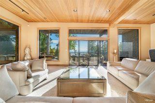 Photo 17: 409 ENGLISH BLUFF Road in Delta: English Bluff House for sale (Tsawwassen)  : MLS®# R2618557