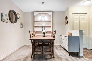Photo 4: 512 10120 Brookpark Boulevard SW in Calgary: Braeside Apartment for sale : MLS®# A1131281