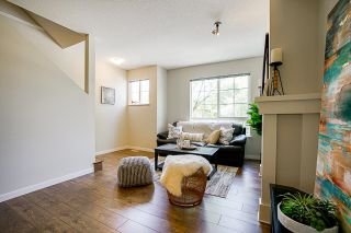 """Photo 6: 26 2978 WHISPER Way in Coquitlam: Westwood Plateau Townhouse for sale in """"WHISPER RIDGE"""" : MLS®# R2594115"""
