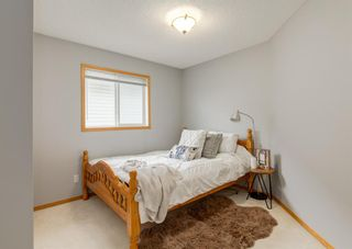 Photo 23: 368 Cranfield Gardens SW in Calgary: Cranston Detached for sale : MLS®# A1118684