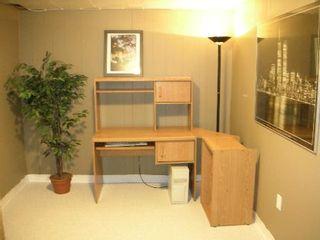 Photo 15: 13003 - 135 A AVENUE: House for sale (Wellington)  : MLS®# e3162121