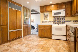 Photo 14: LA MESA House for sale : 4 bedrooms : 9541 Tropico Dr.