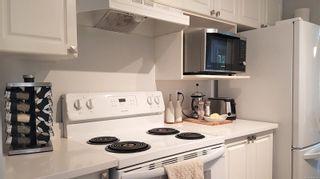 Photo 12: 403 606 Goldstream Ave in : La Fairway Condo for sale (Langford)  : MLS®# 878096