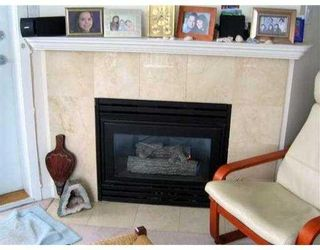 Photo 8: # 1503 4567 HAZEL ST in Burnaby: Condo for sale : MLS®# V830843
