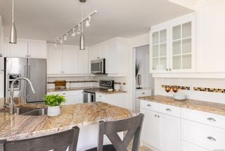 Photo 11: 2201 2829 Arbutus Rd in : SE Ten Mile Point Condo for sale (Saanich East)  : MLS®# 886792