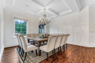 Photo 7: 3356 210 Street in Langley: Brookswood Langley House for sale : MLS®# R2583170