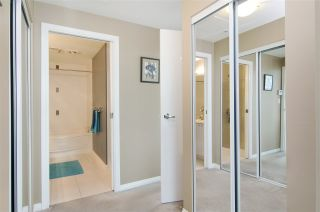"""Photo 14: 502 138 E ESPLANADE in North Vancouver: Lower Lonsdale Condo for sale in """"Premier at the Pier"""" : MLS®# R2108976"""