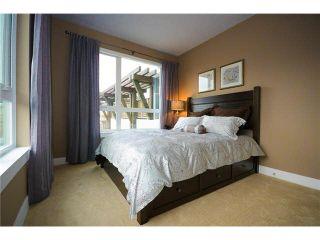 """Photo 17: 201 6011 NO 1 Road in Richmond: Terra Nova Condo for sale in """"TERRA WEST SQUARE"""" : MLS®# V1100455"""